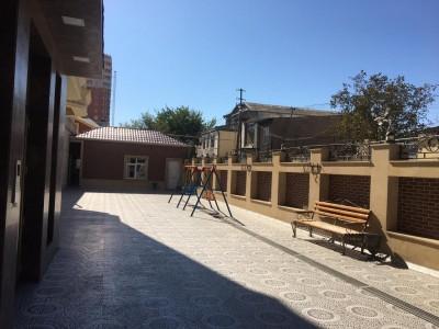 Bakı şəhəri, Yasamal rayonunda, 2 otaqlı yeni tikili satılır (Elan: 109228)