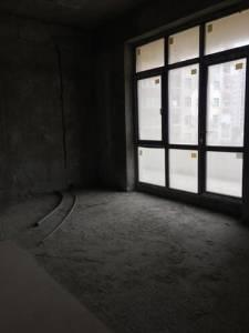 Bakı şəhəri, Yasamal rayonunda, 3 otaqlı yeni tikili satılır (Elan: 157606)