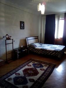 Bakı şəhəri, Xətai rayonunda, 3 otaqlı yeni tikili kirayə verilir (Elan: 108858)