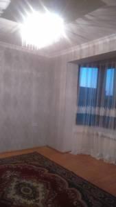 Bakı şəhəri, Səbail rayonu, Badamdar qəsəbəsində, 4 otaqlı ev / villa kirayə verilir (Elan: 115654)