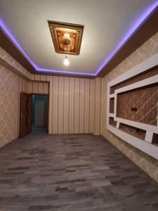 Xırdalan şəhərində, 3 otaqlı yeni tikili satılır (Elan: 167501)