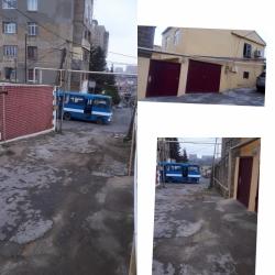 Bakı şəhəri, Binəqədi rayonu, M.Ə.Rəsulzadə qəsəbəsində, 6 otaqlı köhnə tikili satılır (Elan: 173419)