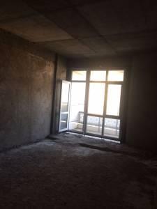 Bakı şəhəri, Yasamal rayonunda, 4 otaqlı yeni tikili satılır (Elan: 162222)