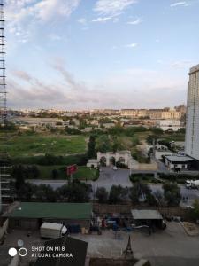 Bakı şəhəri, Xətai rayonunda, 3 otaqlı yeni tikili satılır (Elan: 107305)