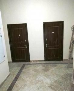 Bakı şəhəri, Yasamal rayonunda, 1 otaqlı yeni tikili satılır (Elan: 110788)