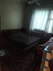 Bakı şəhəri, Nərimanov rayonunda, 5 otaqlı köhnə tikili satılır (Elan: 114840)