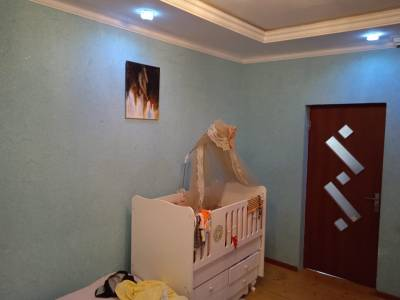 Bakı şəhəri, Sabunçu rayonunda, 4 otaqlı ev / villa satılır (Elan: 154501)