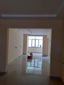 Bakı şəhəri, Nizami rayonunda obyekt kirayə verilir (Elan: 109059)