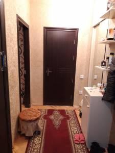 Bakı şəhəri, Yasamal rayonu, Yeni Yasamal qəsəbəsində, 3 otaqlı yeni tikili satılır (Elan: 132755)