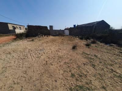 Bakı şəhəri, Sabunçu rayonu, Maştağa qəsəbəsində torpaq satılır (Elan: 155264)