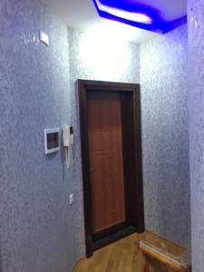 Bakı şəhəri, Yasamal rayonunda, 1 otaqlı yeni tikili kirayə verilir (Elan: 108468)