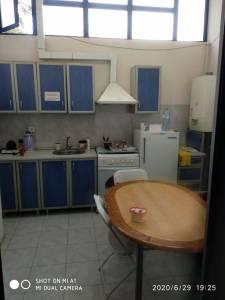 Bakı şəhəri, Nərimanov rayonunda obyekt kirayə verilir (Elan: 147116)