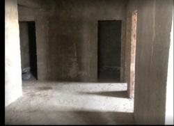 Xırdalan şəhərində, 3 otaqlı yeni tikili satılır (Elan: 173562)