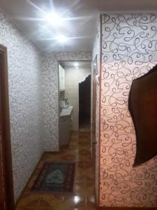 Bakı şəhəri, Nizami rayonunda, 3 otaqlı köhnə tikili satılır (Elan: 109399)