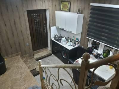Bakı şəhəri, Nəsimi rayonunda obyekt satılır (Elan: 161139)