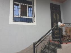 Bakı şəhəri, Abşeron rayonu, Masazır qəsəbəsində, 3 otaqlı ev / villa satılır (Elan: 188339)