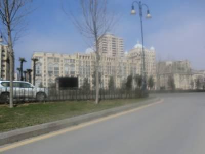 Bakı şəhəri, Nəsimi rayonunda, 4 otaqlı köhnə tikili satılır (Elan: 113266)