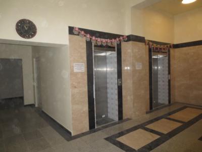 Bakı şəhəri, Yasamal rayonunda, 3 otaqlı yeni tikili satılır (Elan: 106775)