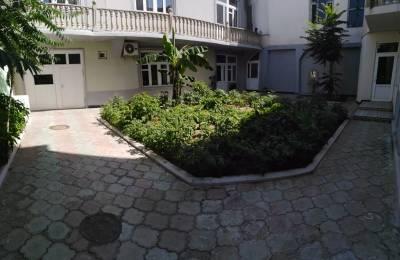 Bakı şəhəri, Nərimanov rayonunda obyekt kirayə verilir (Elan: 147707)