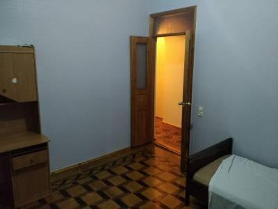 Bakı şəhəri, Nərimanov rayonunda, 4 otaqlı ev / villa satılır (Elan: 167529)