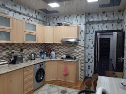 Xırdalan şəhərində, 3 otaqlı yeni tikili satılır (Elan: 202269)