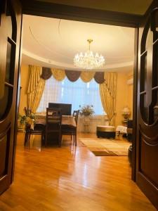 Bakı şəhəri, Nərimanov rayonunda, 3 otaqlı yeni tikili satılır (Elan: 109034)