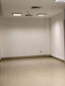 Bakı şəhəri, Yasamal rayonunda obyekt satılır (Elan: 140183)