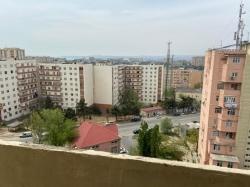Bakı şəhərində, 5 otaqlı köhnə tikili satılır (Elan: 189828)