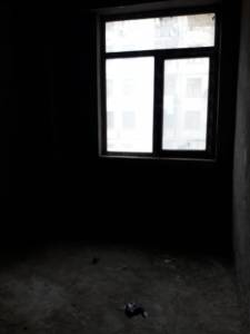 Xırdalan şəhərində, 2 otaqlı yeni tikili satılır (Elan: 160951)