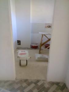 Xırdalan şəhərində, 1 otaqlı yeni tikili satılır (Elan: 108094)