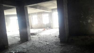 Bakı şəhəri, Xətai rayonu, Ağ Şəhər qəsəbəsində, 3 otaqlı yeni tikili satılır (Elan: 167940)