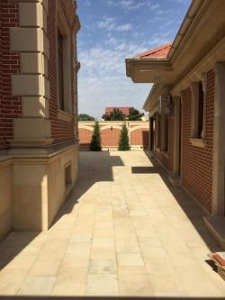 Bakı şəhəri, Xətai rayonu, Əhmədli qəsəbəsində, 12 otaqlı ev / villa satılır (Elan: 189176)