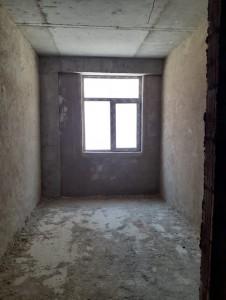 Xırdalan şəhərində, 2 otaqlı yeni tikili satılır (Elan: 108838)