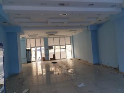 Bakı şəhəri, Yasamal rayonu, Yeni Yasamal qəsəbəsində obyekt kirayə verilir (Elan: 109507)