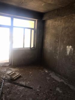 Bakı şəhəri, Nəsimi rayonunda, 2 otaqlı yeni tikili satılır (Elan: 193784)
