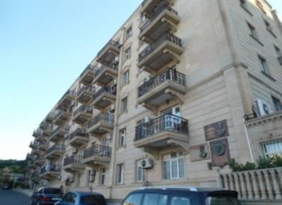 Bakı şəhəri, Yasamal rayonunda, 2 otaqlı köhnə tikili satılır (Elan: 166634)