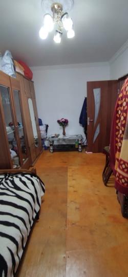 Xırdalan şəhərində, 2 otaqlı ev / villa satılır (Elan: 202179)