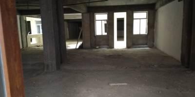 Bakı şəhəri, Xətai rayonunda, 2 otaqlı ofis satılır (Elan: 115946)