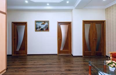 Bakı şəhəri, Nəsimi rayonunda, 2 otaqlı yeni tikili satılır (Elan: 158220)
