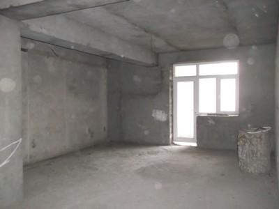Bakı şəhəri, Nəsimi rayonunda, 3 otaqlı yeni tikili satılır (Elan: 109362)