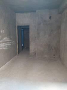 Xırdalan şəhərində, 3 otaqlı yeni tikili satılır (Elan: 160913)