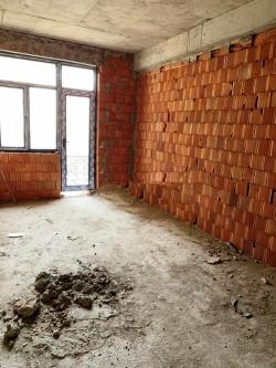 Bakı şəhəri, Yasamal rayonunda, 4 otaqlı yeni tikili satılır (Elan: 181498)