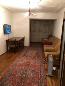 Bakı şəhəri, Nərimanov rayonunda, 3 otaqlı köhnə tikili satılır (Elan: 108725)