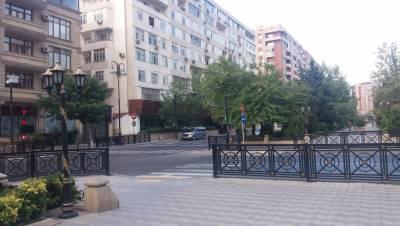 Bakı şəhəri, Xətai rayonunda, 3 otaqlı köhnə tikili satılır (Elan: 154339)