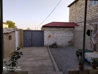Bakı şəhəri, Sabunçu rayonu, Maştağa qəsəbəsində, 4 otaqlı ev / villa satılır (Elan: 157727)