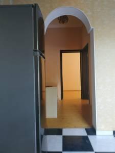 Xırdalan şəhərində, 2 otaqlı ev / villa satılır (Elan: 154158)
