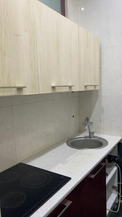 Bakı şəhəri, Nəsimi rayonu, 3-cü mikrorayon qəsəbəsində, 5 otaqlı ofis kirayə verilir (Elan: 201874)