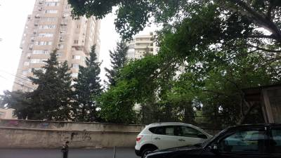 Bakı şəhəri, Yasamal rayonunda obyekt satılır (Elan: 160656)