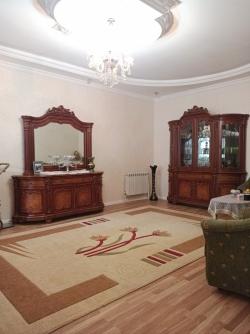 Bakı şəhəri, Abşeron rayonu, Mehdiabad qəsəbəsində, 4 otaqlı ev / villa satılır (Elan: 179476)