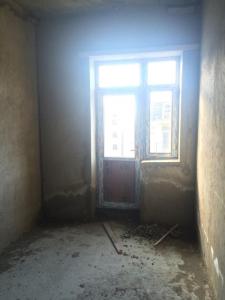 Xırdalan şəhərində, 2 otaqlı yeni tikili satılır (Elan: 107802)